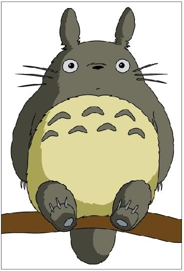 哈士奇居家清潔公司-寵物當家-龍貓Bunny2.jpg