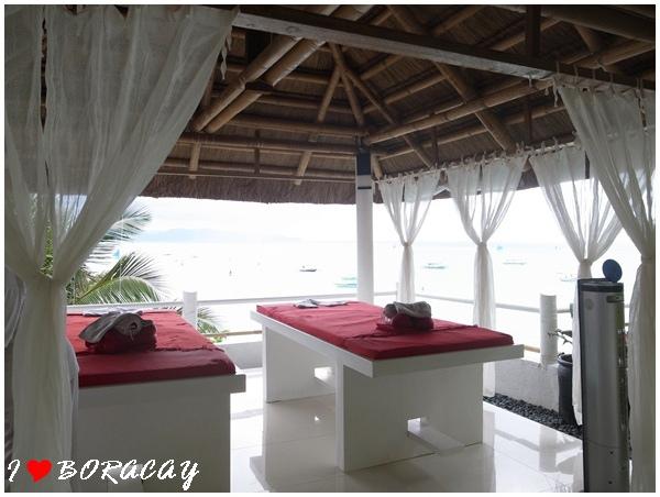 Boracay長灘島-奔向天堂的國度14.JPG