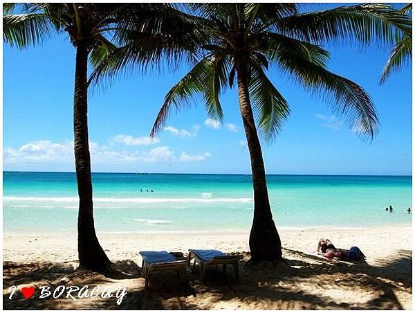 Boracay長灘島-奔向天堂的國度1.JPG