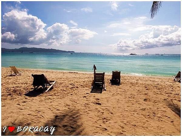Boracay長灘島-奔向天堂的國度2.JPG