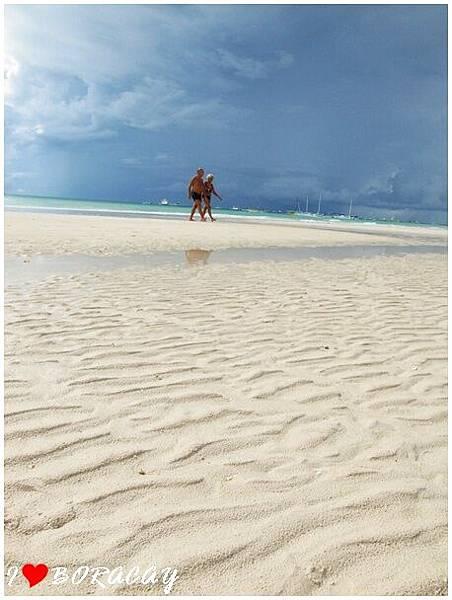 Boracay長灘島-奔向天堂的國度4.JPG