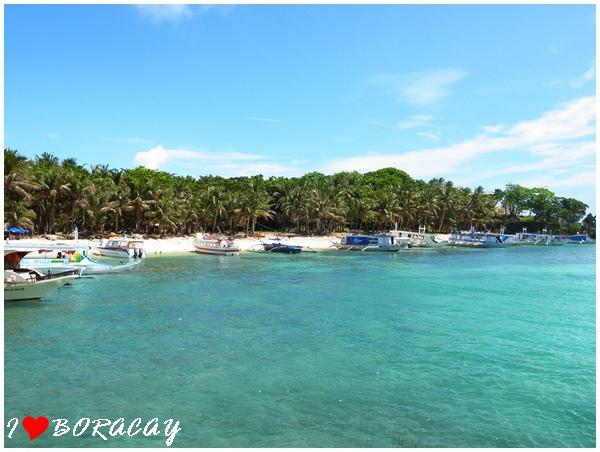 Boracay長灘島-奔向天堂的國度5.JPG