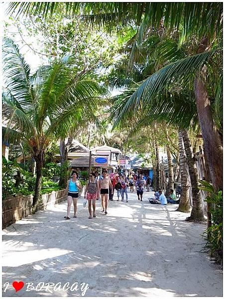 Boracay長灘島-奔向天堂的國度6.JPG