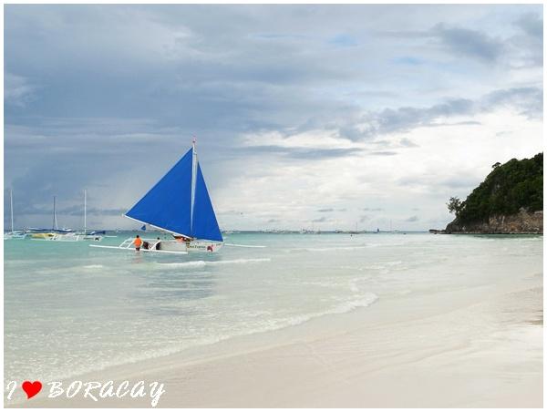 Boracay長灘島-奔向天堂的國度10.JPG
