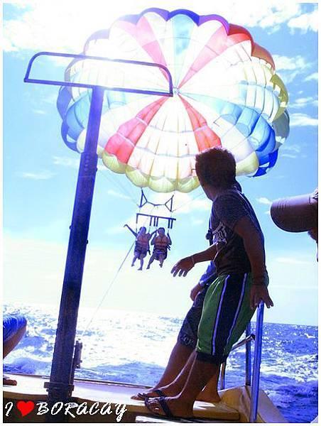 Boracay長灘島-奔向天堂的國度11.JPG
