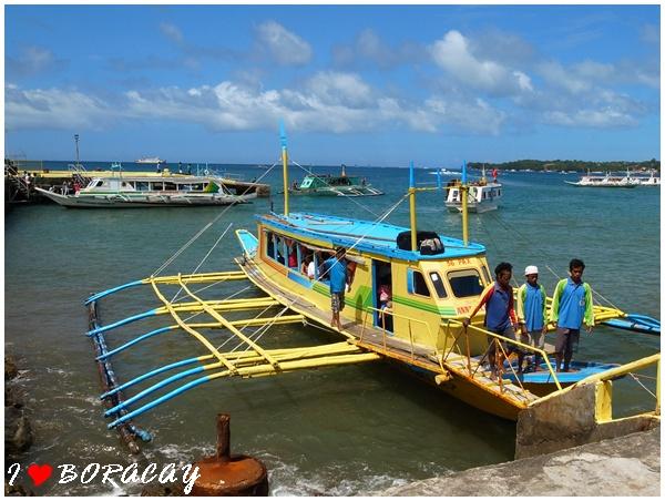 Boracay長灘島-奔向天堂的國度12.JPG