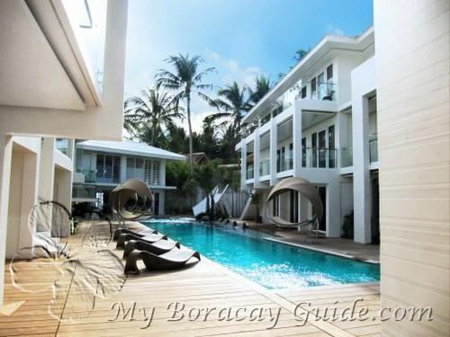 Boracay長灘島*來去住一晚-My Boracay Guide訂房2.jpg