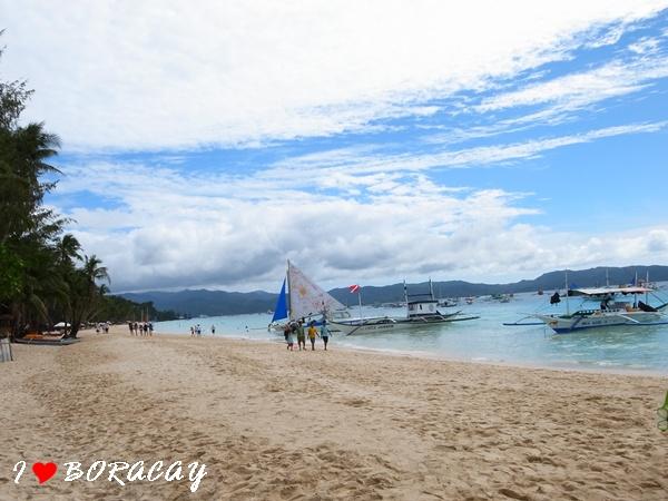 哈士奇居家生活-旅行趣-Boracay長灘島*不可不知長灘島行前注意事項1.JPG