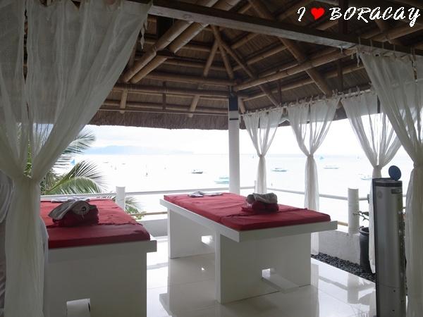 哈士奇居家生活-旅行趣-Boracay長灘島*不可不知長灘島行前注意事項2.JPG