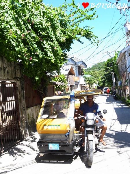 哈士奇居家生活-旅行趣-Boracay長灘島*不可不知長灘島行前注意事項6.JPG