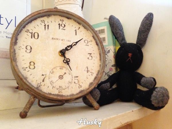哈士奇居家生活【食記】基隆港邊的秘密基地-黑兔兔的散步生活屋1.jpg