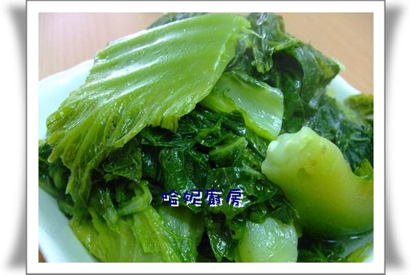 哈士奇居家清潔服務-年菜-長壽菜.JPG