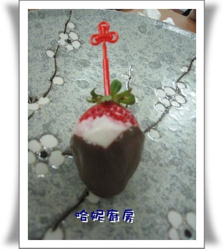 哈呢食譜-草莓巧克力-成品04.JPG
