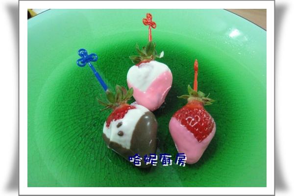 哈呢食譜-草莓巧克力-成品05.JPG