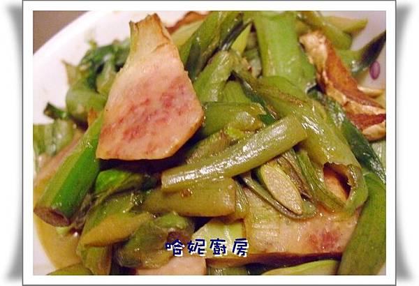 哈士奇居家清潔服務-炒藕淮.jpg
