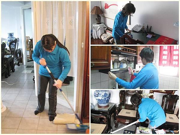 哈士奇居家清潔、家事服務-教育訓練02.jpg