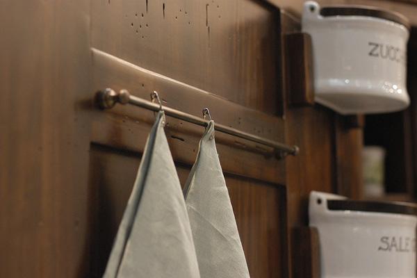 哈士奇居家清潔服務、家事服務-服務價格.jpg