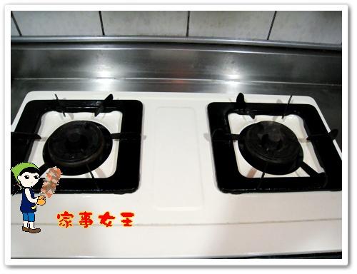 哈士奇居家清潔公司、家事服務-家事女王-瓦斯爐-11整體清潔後.JPG