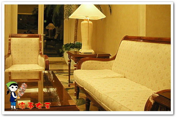 哈士奇居家清潔公司、家事服務-家事女王-木質家具的清理.jpg