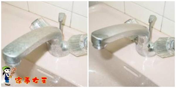 哈士其居家清潔公司-家事女王-環保水垢銹斑清潔劑1.jpg