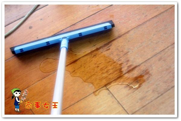 哈士奇居家清潔公司-家事女王-日本M9乾溼兩用彈性掃把3.JPG