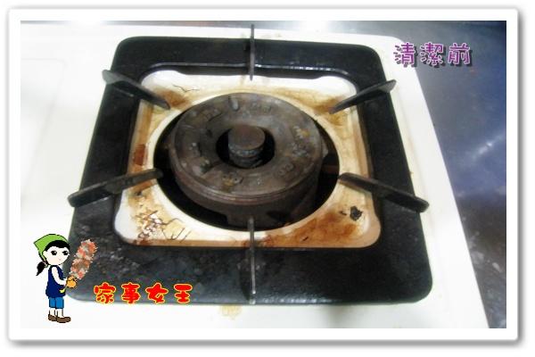 哈士奇居家清潔-家事女王-廚房清潔劑大評比1.JPG