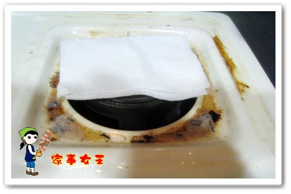 哈士奇居家清潔-家事女王-廚房清潔劑大評比3.JPG