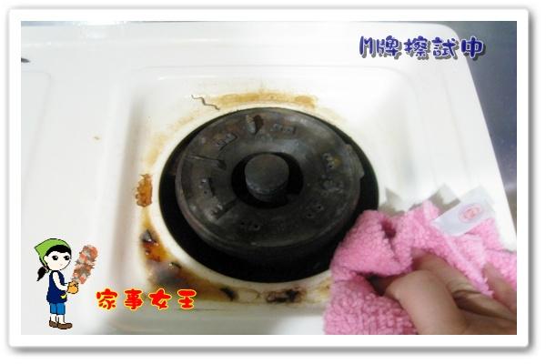 哈士奇居家清潔-家事女王-廚房清潔劑大評比5.JPG