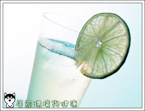 哈士奇居家清潔公司-居家環境與健康-喝檸檬水的好處.jpg