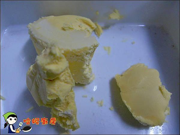 哈士奇居家清潔公司-哈妮素食譜-鮮奶鬆餅3.JPG