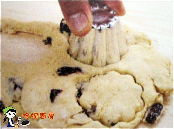 哈士奇居家清潔公司-哈妮素食譜-鮮奶鬆餅5.jpg