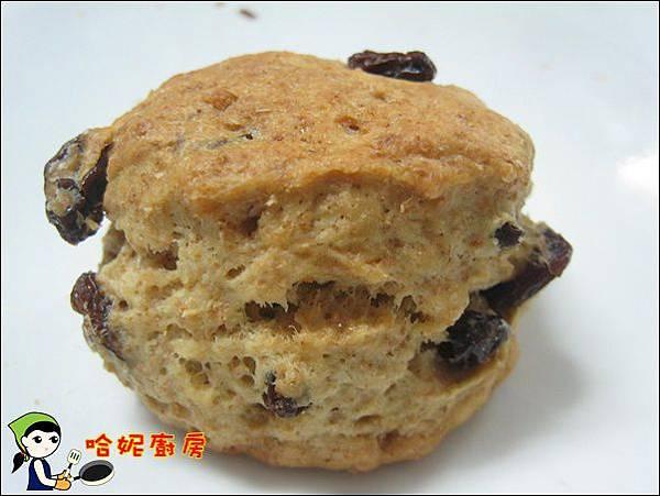哈士奇居家清潔公司-哈妮素食譜-鮮奶鬆餅8.JPG