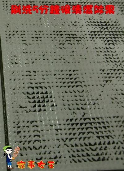 哈士奇居家服務有限公司-家事女王-去污粉試用12.JPG