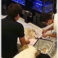 2011健檢-06