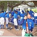 明道少棒-小球員-08