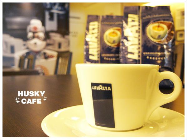 咖啡豆-Grand-2