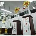 明道少棒-獎盃-05