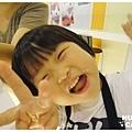 吃鬆餅-2.jpg