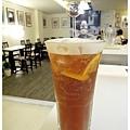 黑醋栗香橙冰茶-1