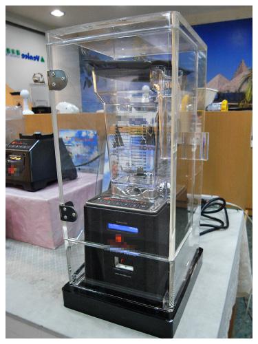 冰沙機-4.jpg