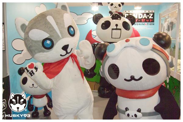 2009香港動漫節.jpg