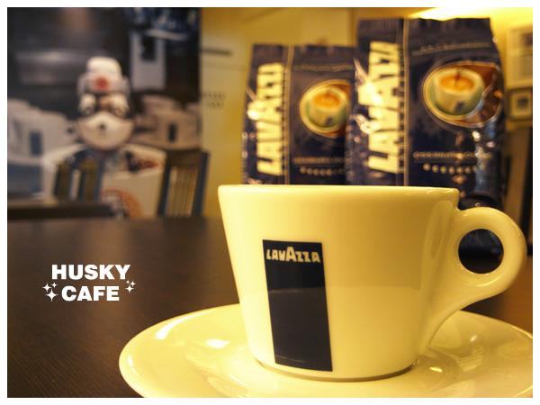 有內涵的Cafe-1.jpg