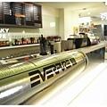 有內涵的Cafe-9.jpg