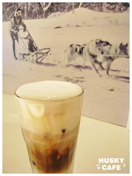 有內涵的Cafe-10.jpg