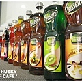 有內涵的Cafe-13.jpg