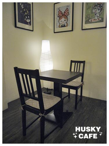 插畫座位區-4.jpg
