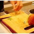 鬆餅烹烤-3.jpg