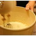 鬆餅烹烤-1.jpg