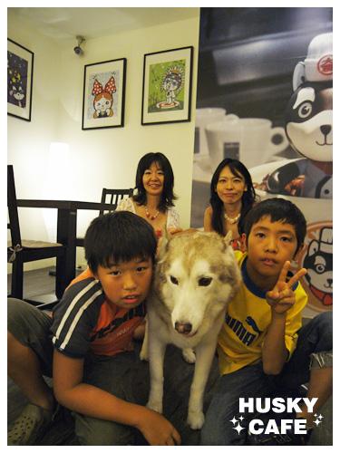 野良犬-1.jpg