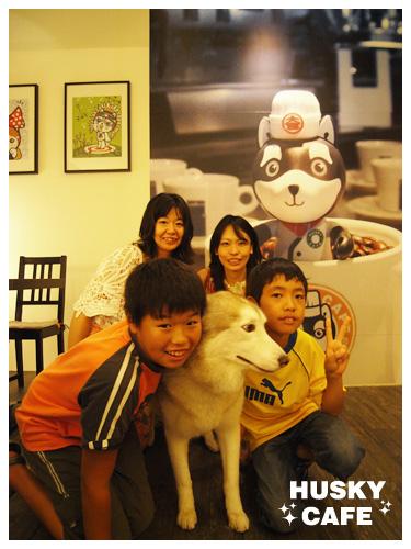 野良犬-2.jpg